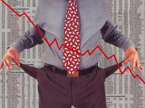 «Кризисные» заговоры: отдолгов, кредитов ибезденежья