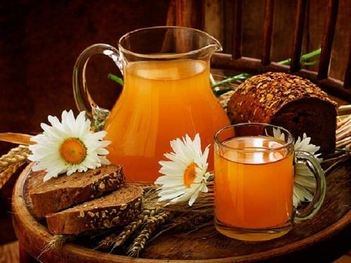 Напитки поЗнаку Зодиака: укрепляем иммунитет ибиополе