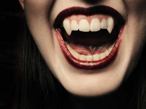 «Солнечные» и«лунные» энергетические вампиры: чем отличаются икак импротивостоять
