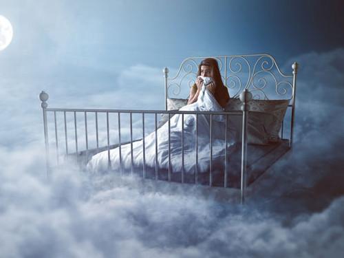 5знаков вещего сна: как отличить обычное сновидение отпророческого