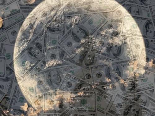 Денежный лунный календарь намай 2020 года