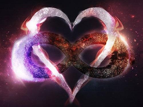Пять эффективных ритуалов налюбовь, которые можно провести, невыходя издома