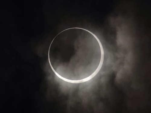 Новая Луна вТельце: три обряда, которые стоит провести 23апреля 2020 года