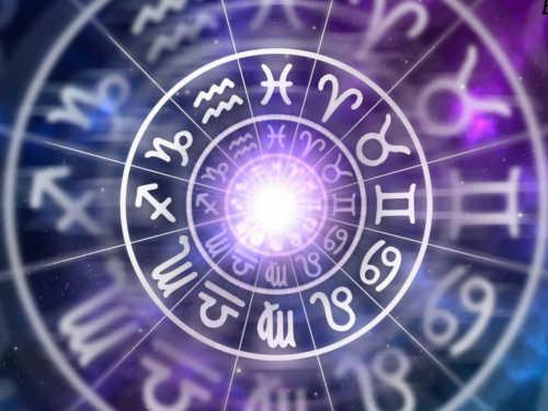 Знаки Зодиака, которых ждет удача вмае 2020 года