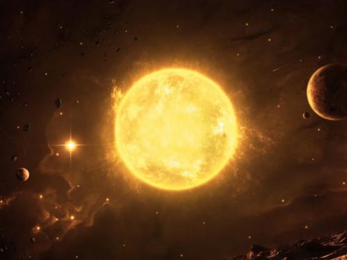 3мая— всемирный День Солнца: как отмечать этот праздник