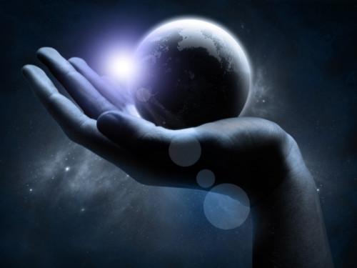 5законов равновесия Вселенной, которые нельзя нарушать