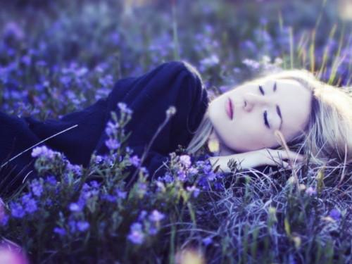 Еще раз опользе сна: пять биоэнергетических причин вовремя ложиться ивставать