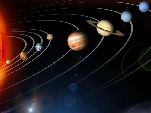 Май под знаком ретроградности: что сулят четыре ретро-планеты в2020 году