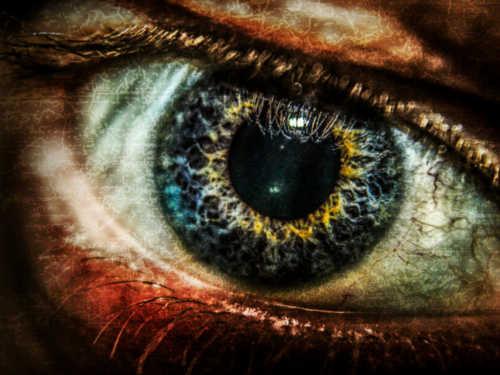 Знаки Зодиака с«дурным глазом»: астрология обытовых сглазах
