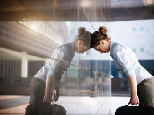 «Япостоянно терплю поражение»: три способа разорвать порочный круг