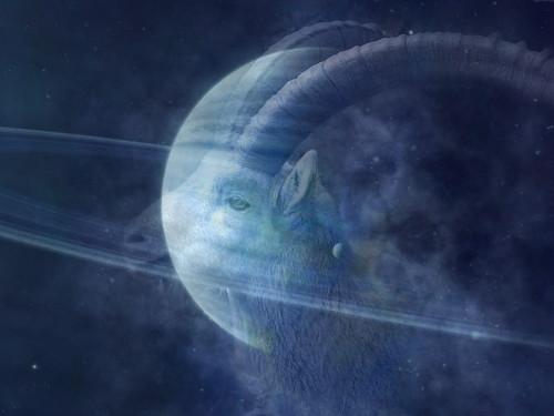Время ретроградного Сатурна: очем важно помнить с11мая по29сентября 2020 года