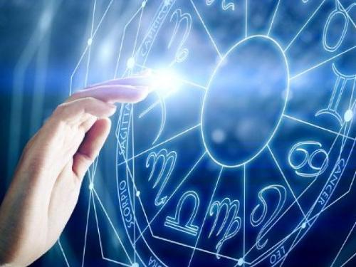 Знаки Зодиака, способные предвидеть будущее