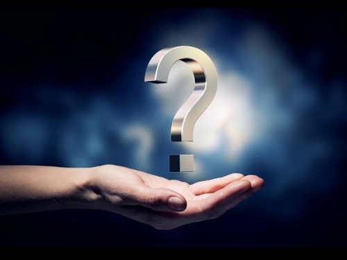 Три быстрых гадания, которые ответят налюбой вопрос