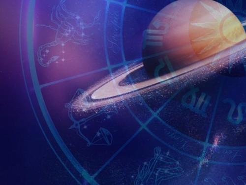 Ретроградный Сатурн с11мая 2020года: три предостережения поЗнаку Зодиака