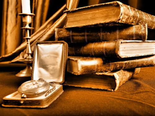 Сувениры— кнеудаче: какие вещи лучше непривозить ссобой изпутешествий