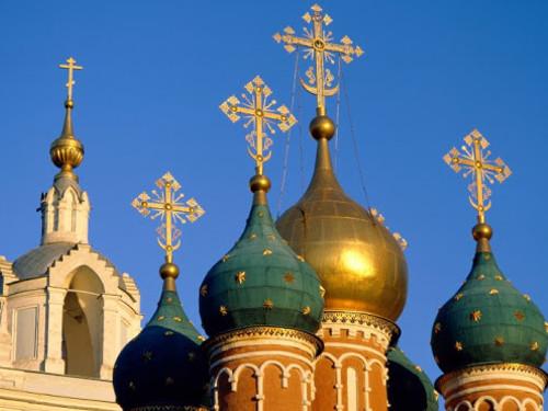 Религия итрадиции: можетли православный человек ходить вкатолическую церковь?