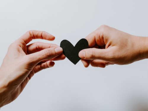 Ментальный приворот: как влюбить всебя человека силой мысли
