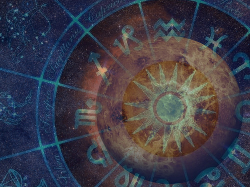 Ретроградная Венера с13мая 2020года: какие перемены влюбви ждут Знаки Зодиака
