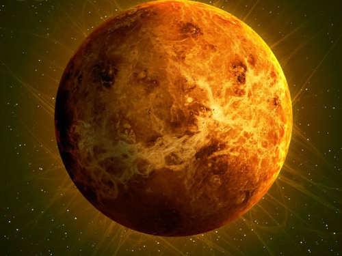 Начало ретроградной Венеры 13мая 2020года: какие неприятности ждут Знаки Зодиака