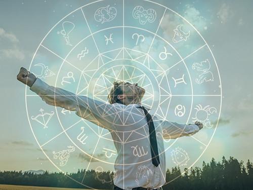 5психологических иастрологических секретов прибыльного бизнеса