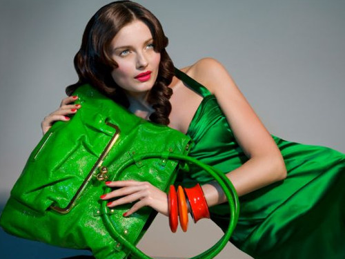 Женские секреты: как выбрать дамскую сумочку, чтобы привлечь удачу влюбви идругих сферах