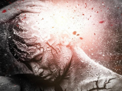 4признака, что увас отталкивающая энергетика: проверьте себя