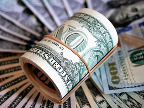 Как привлечь богатство иизбавиться отбедности: три шага кновой жизни