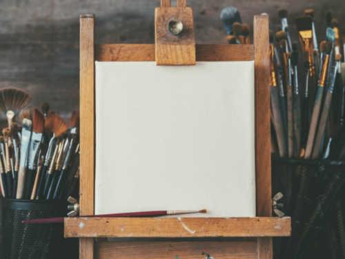 «Нарисуй свою жизнь»: практика, которая исполняет все желания