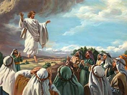 Что можно ичто нельзя делать наВознесение Господне в2020 году