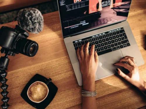 Как раскрутить страницу всоцсетях: 7секретов популярности, которые привлекут подписчиков