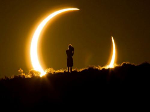 Затмения виюне 2020года: даты ипредостережения астрологов