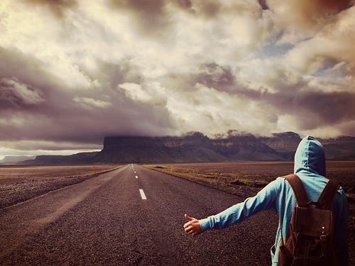 Суеверия иприметы автомобилистов, которые будут полезны впути каждому