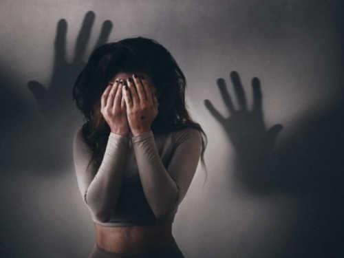 6предчувствий, которые нельзя игнорировать
