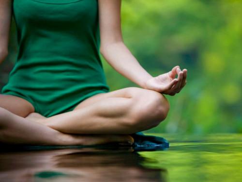 Как научиться медитировать: почему это нетак сложно, как кажется
