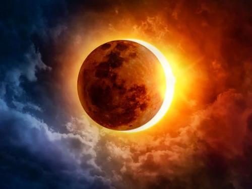 Коридор затмений: как изменится жизнь виюне 2020 года