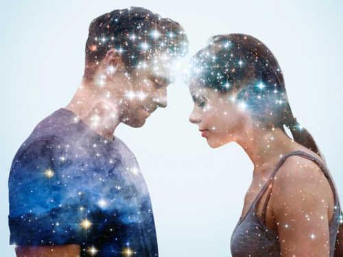 Закон притяжения: 9способов найти истинную любовь