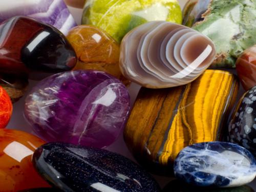 Как правильно выбрать камень-талисман, чтобы достичь своих текущих целей
