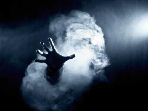 Дурное влияние: как вычислить человека счерной душой