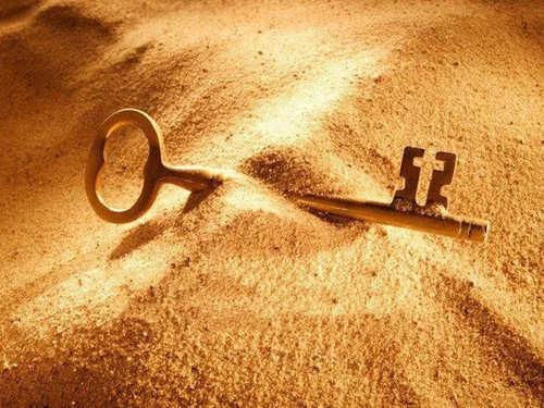 40слов-паролей, которые помогут изменить жизнь клучшему