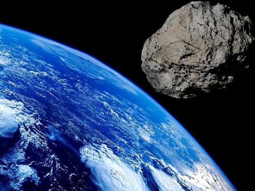 6июня кЗемле приблизится опасный астероид. Очем говорят ученые иастрологи?