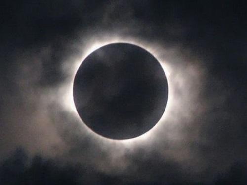 Затмение Полной Луны вСтрельце: астрологи орисках ивозможностях 5июня 2020 года