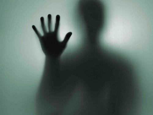 Посторонние сущности вдоме: 5признаков того, что ввашем доме обитают призраки