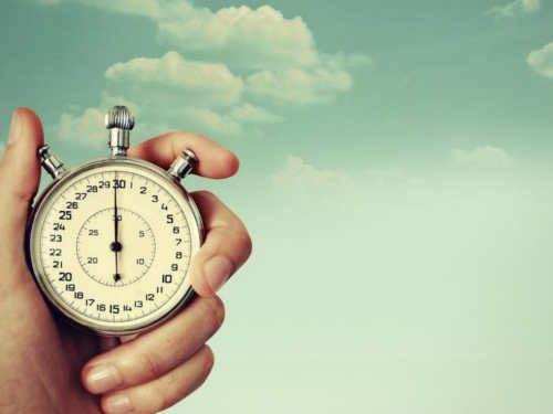 Как использовать правило двух часов: улучшаем жизнь ивоплощаем мечты без усилий