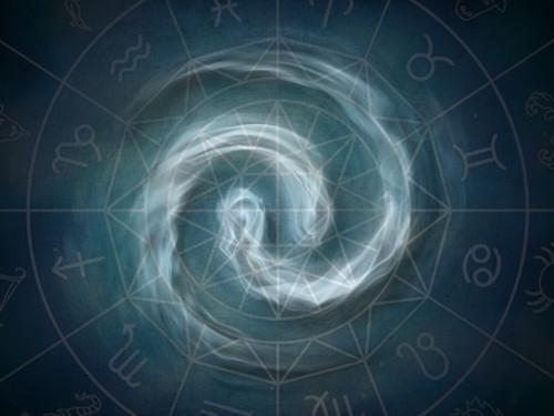 Как найти общий язык соЗнаками стихии Воздуха: Близнецы, Весы, Водолей