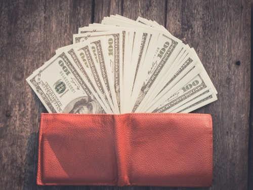 Нумерология денег: что овас расскажет сумма, которая лежит вкошельке прямо сейчас?