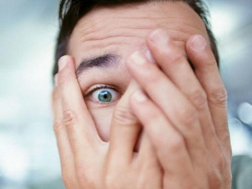 Фобии— тайные знаки свыше: очем говорят страх высоты, боязнь мышей идругие «ужасы»