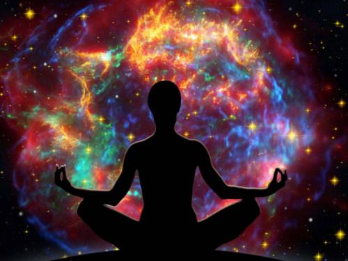 5признаков того, что выпереживаете трансформацию души прямо сейчас