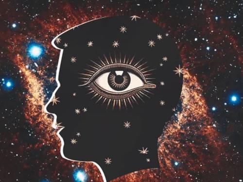 5признаков того, что выможете увидеть больше, чем другие