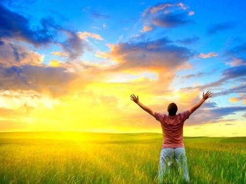 4составляющих счастья: что нужно для того, чтобы почувствовать себя счастливыми