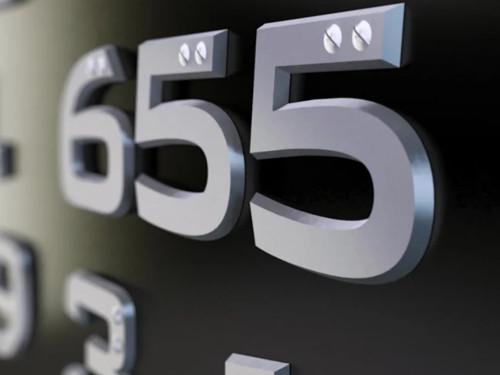 Нумерология богатства: как рассчитать финансовый код ичто сним делать